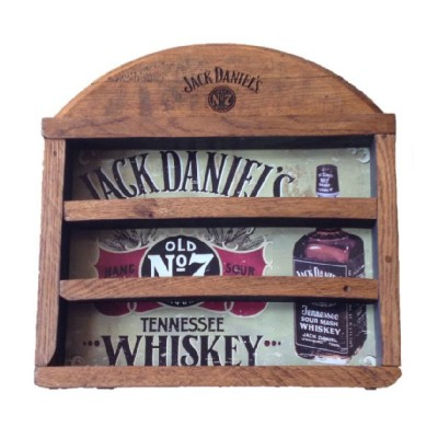 The Jack Daniels Store The Barrel Wood Products