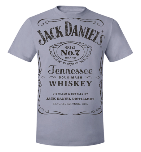 The Jack Daniel\'s Store | Home